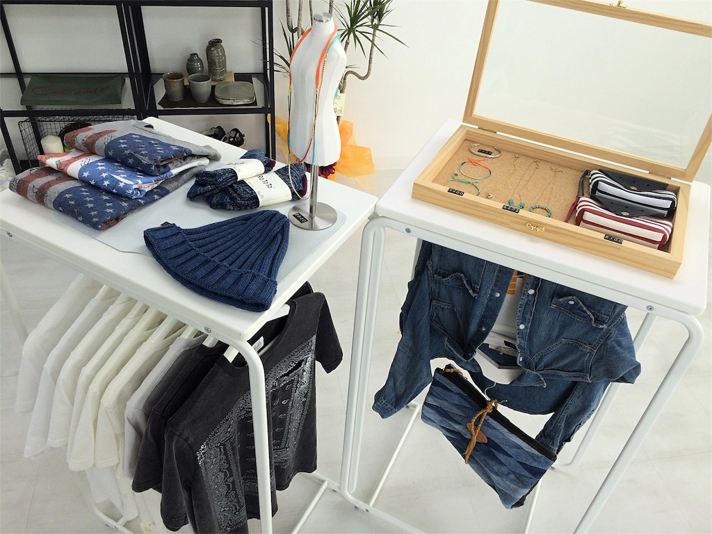 f:id:boutiquecatwalk:20161011121031j:image