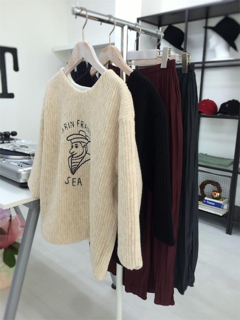 f:id:boutiquecatwalk:20161015130546j:image