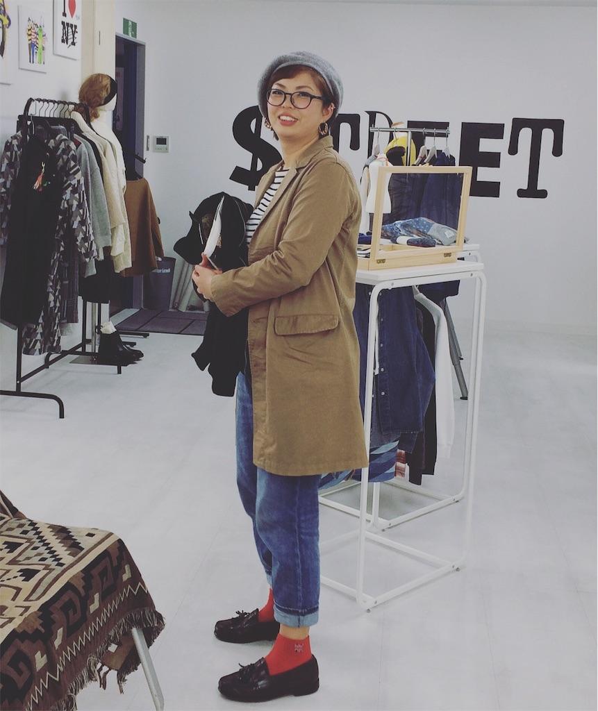 f:id:boutiquecatwalk:20161115150450j:image