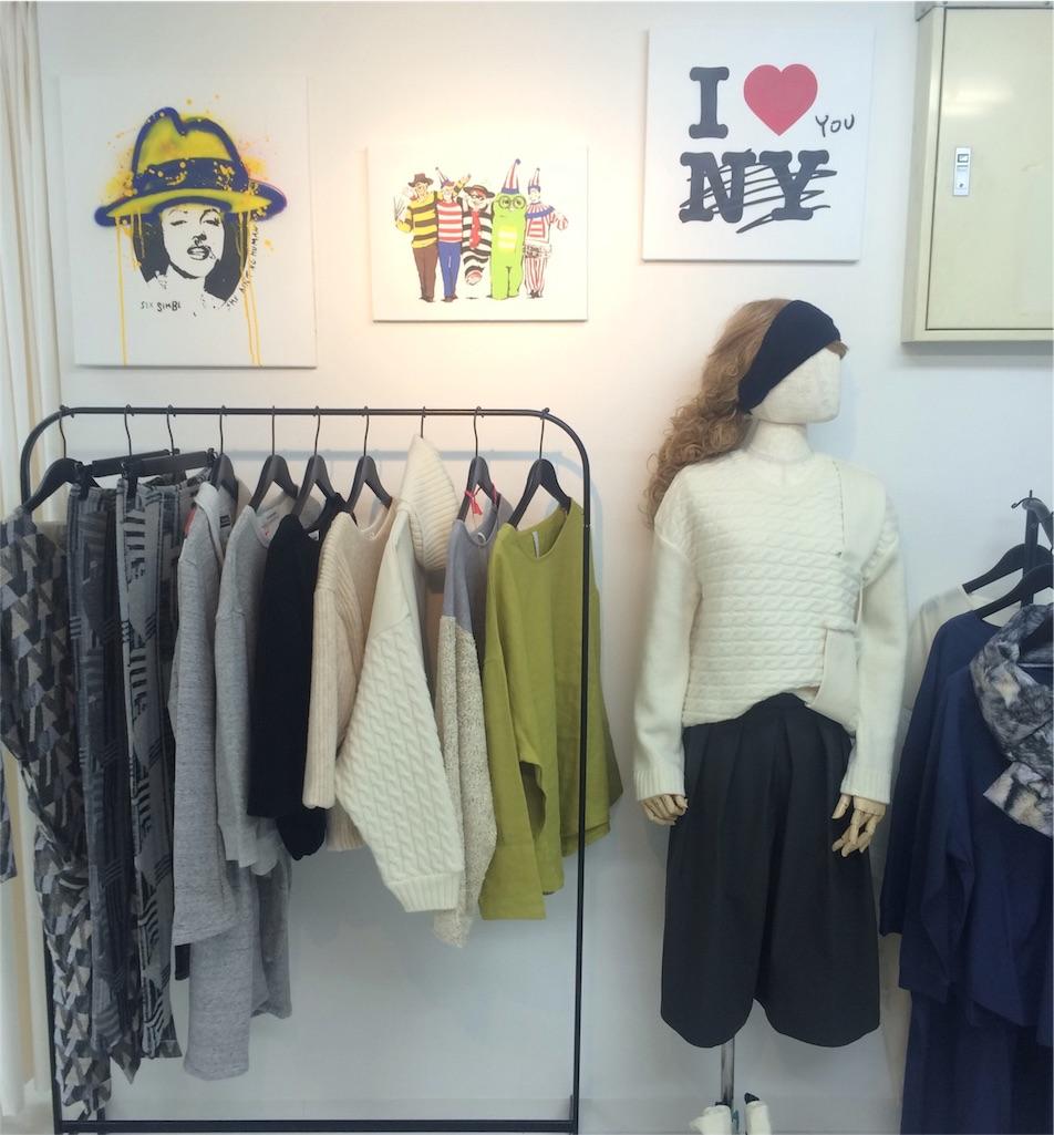 f:id:boutiquecatwalk:20161120174826j:image