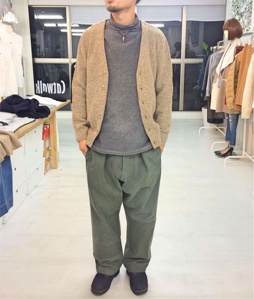 f:id:boutiquecatwalk:20161121205410j:image