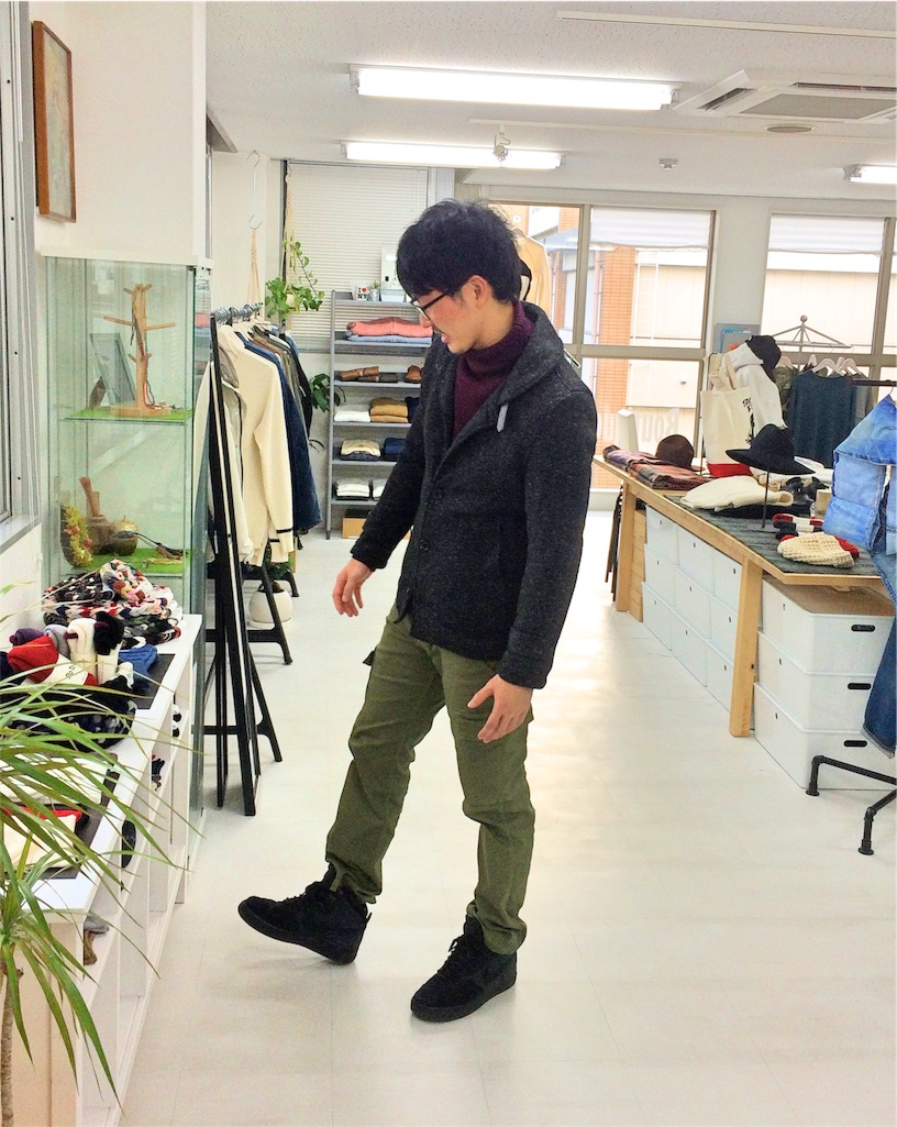 f:id:boutiquecatwalk:20161222171013j:image