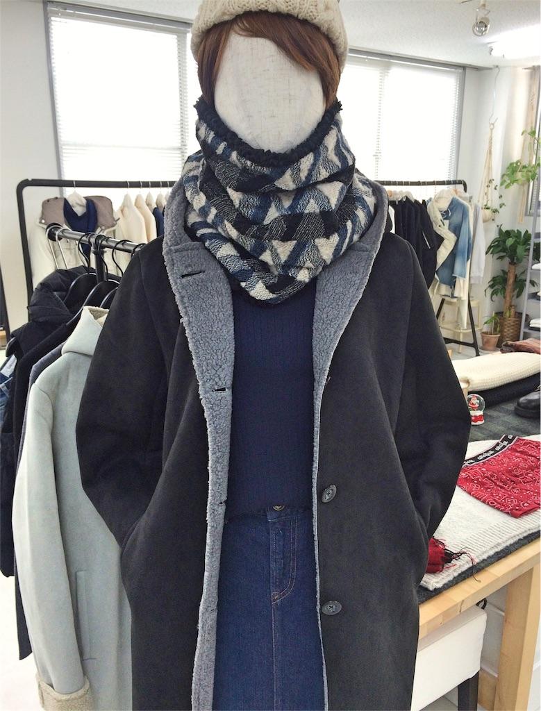 f:id:boutiquecatwalk:20161224134129j:image