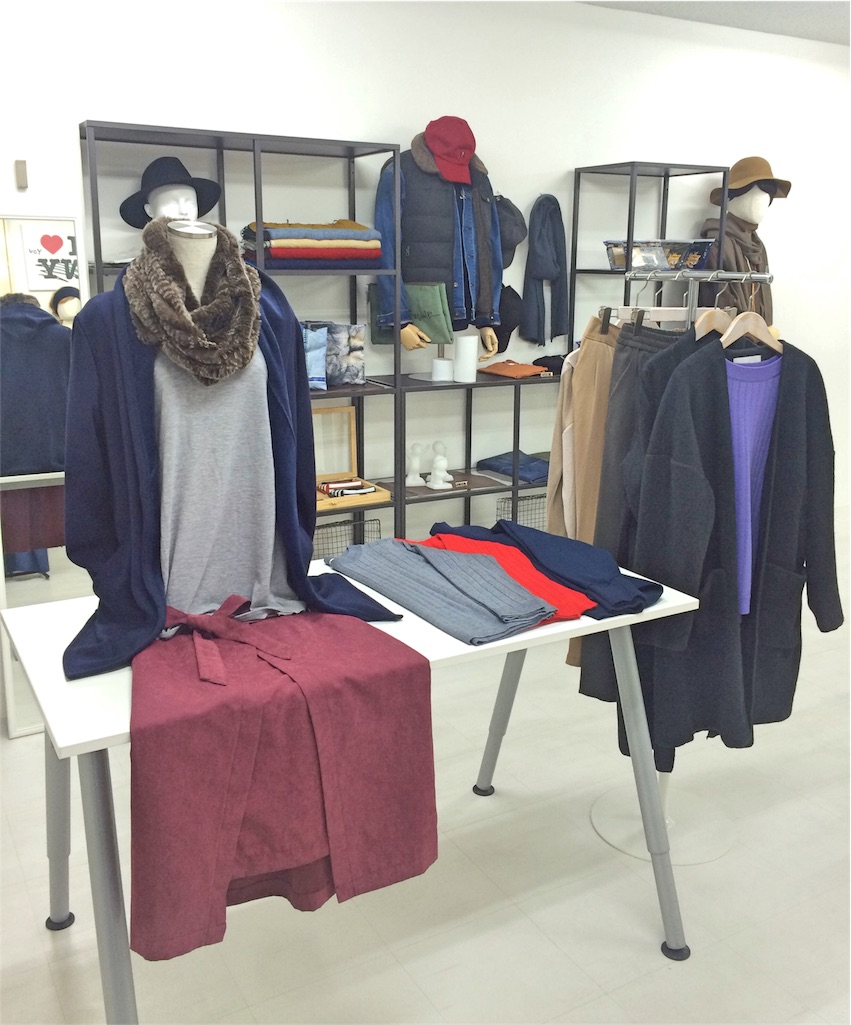 f:id:boutiquecatwalk:20161229180137j:image