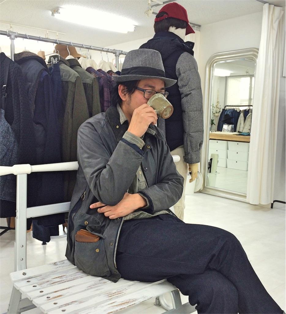 f:id:boutiquecatwalk:20170119220230j:image