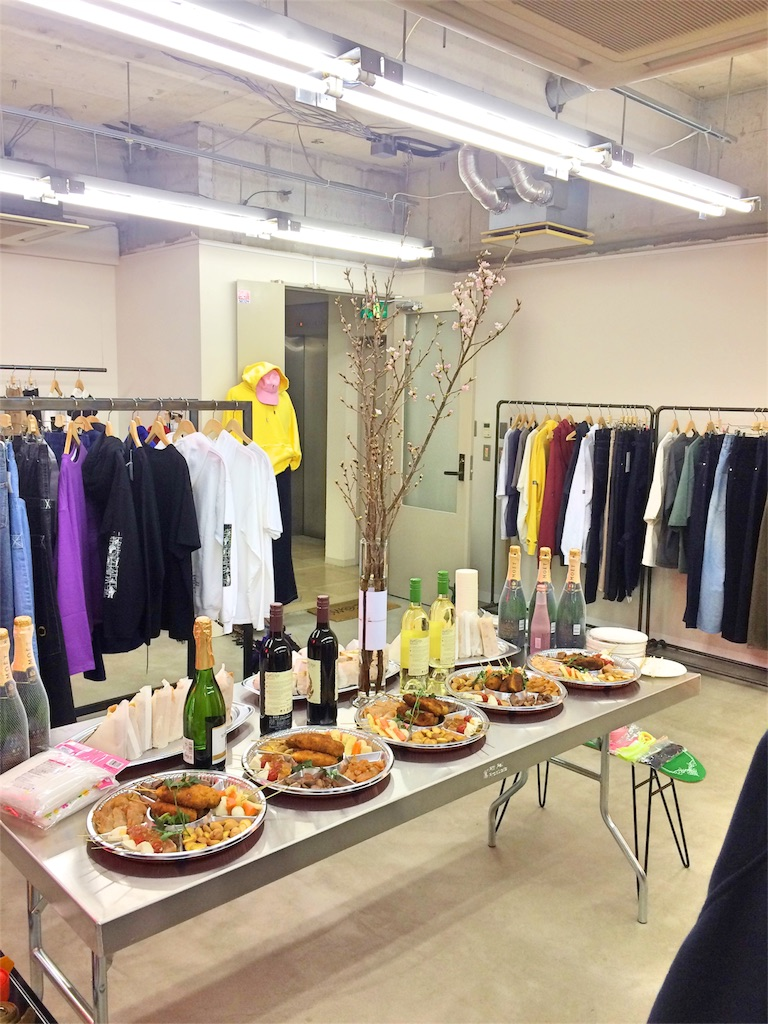 f:id:boutiquecatwalk:20170302162137j:image
