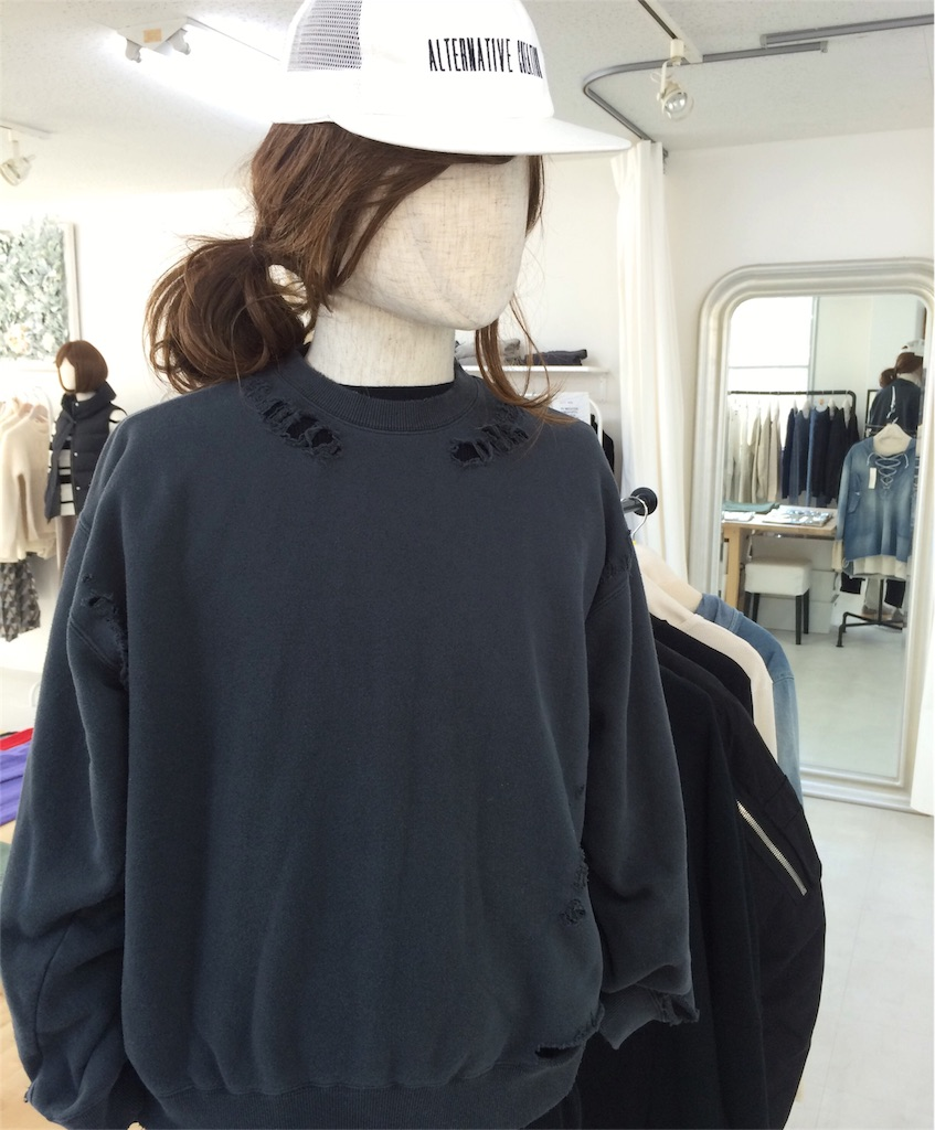 f:id:boutiquecatwalk:20170309144218j:image