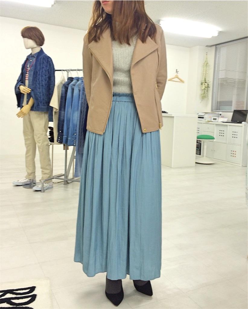 f:id:boutiquecatwalk:20170407085903j:image