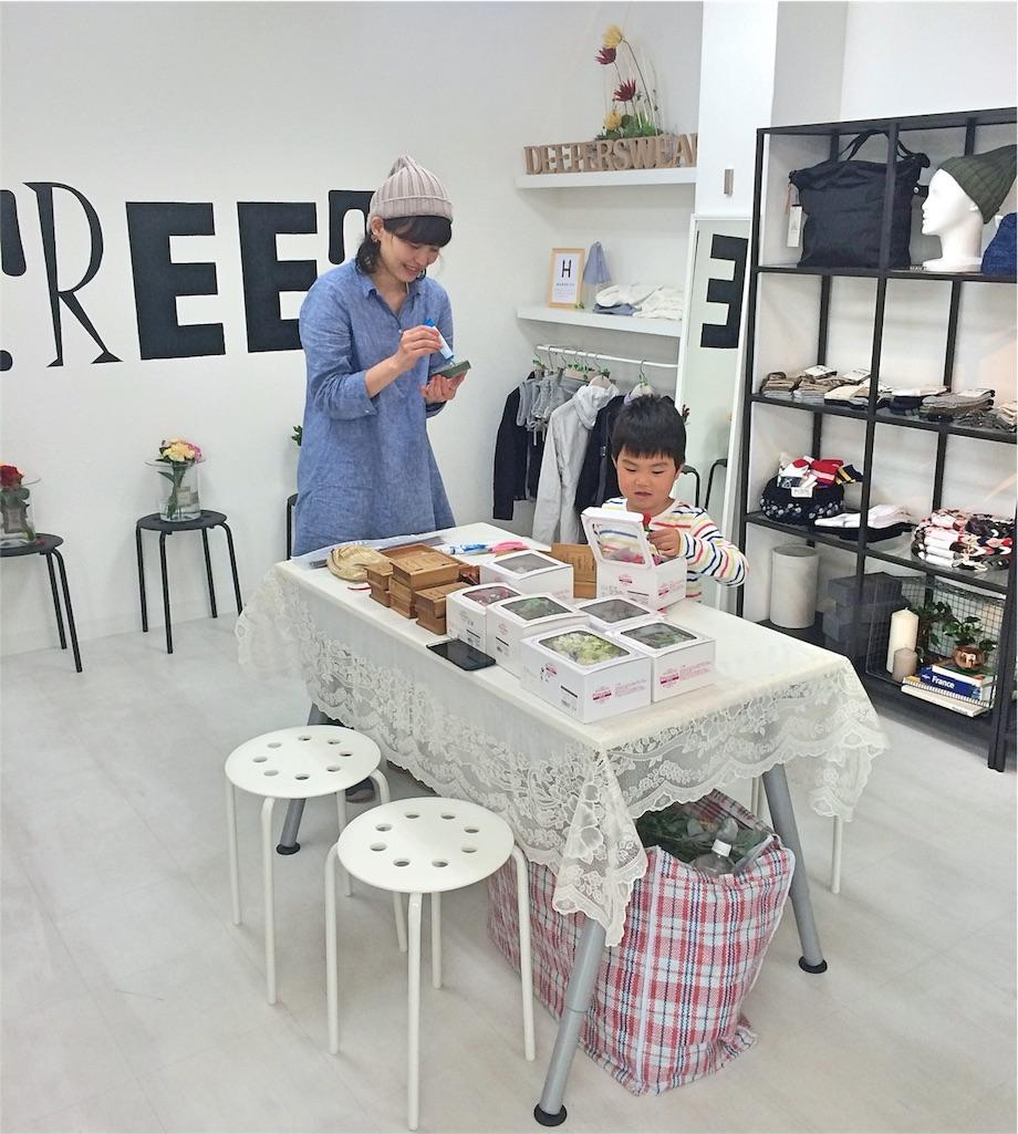 f:id:boutiquecatwalk:20170515111742j:image
