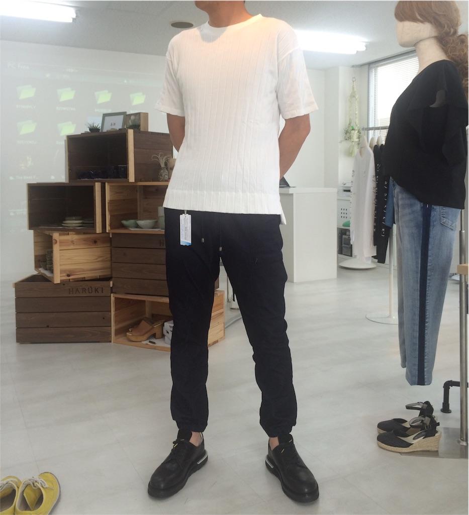 f:id:boutiquecatwalk:20170613134235j:image