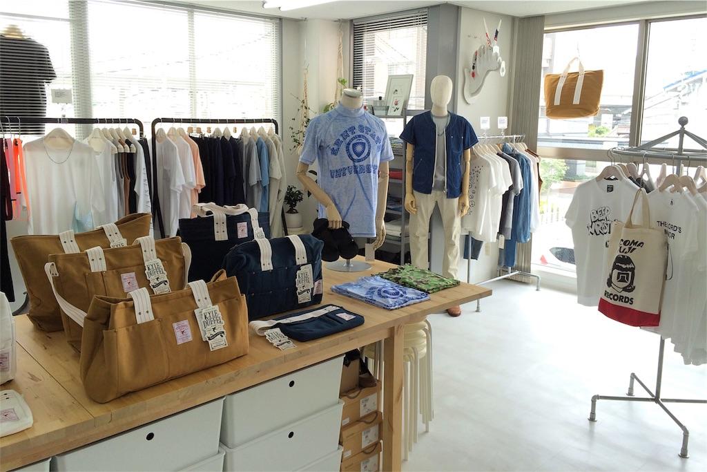 f:id:boutiquecatwalk:20170717110017j:image