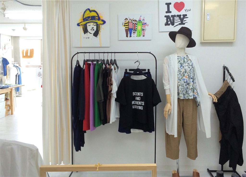 f:id:boutiquecatwalk:20170717110048j:image