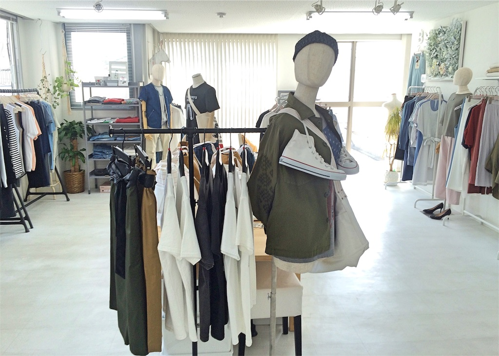 f:id:boutiquecatwalk:20170729140447j:image