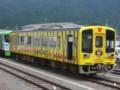 20050107005022