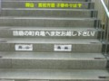 20050809183036