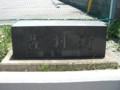 20100716121513