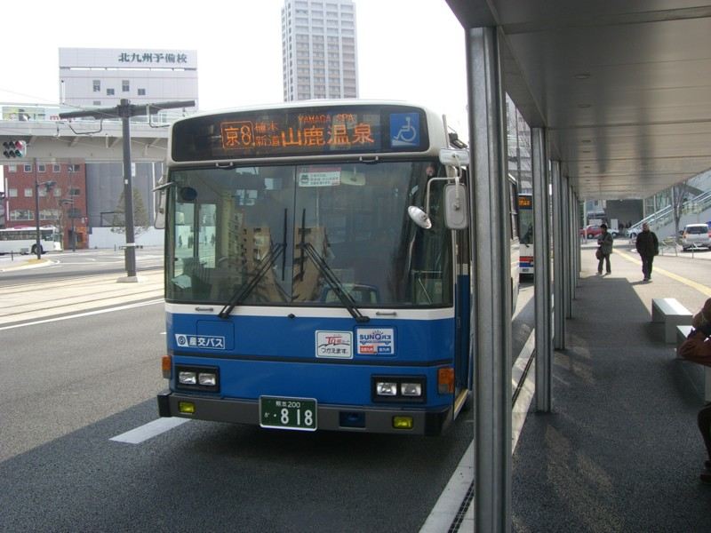 20120221045518