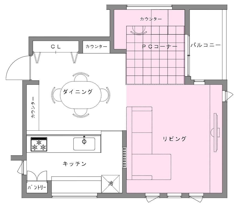 f:id:bowhouse:20200529135943j:image:w400