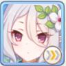 f:id:box__garden:20190914210313p:plain