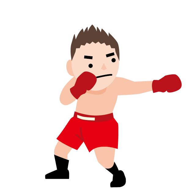 f:id:boxer7:20170721131420j:plain