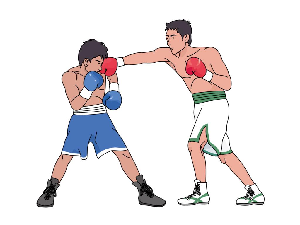 f:id:boxer7:20170721132742j:plain
