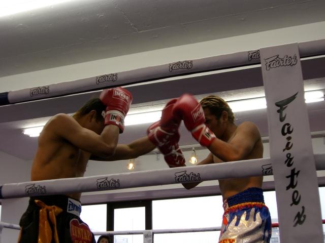 f:id:boxer7:20170721133844j:plain