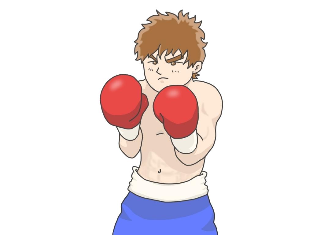 f:id:boxer7:20170724123708j:plain