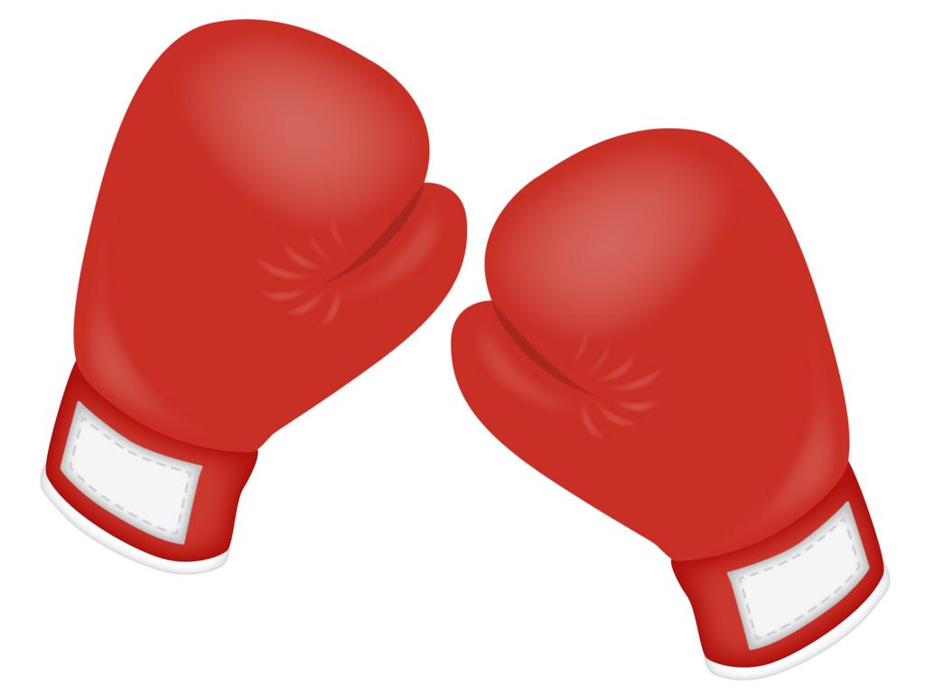 f:id:boxer7:20170724144944j:plain