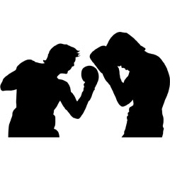 f:id:boxermannequin:20170105002917j:plain:w150