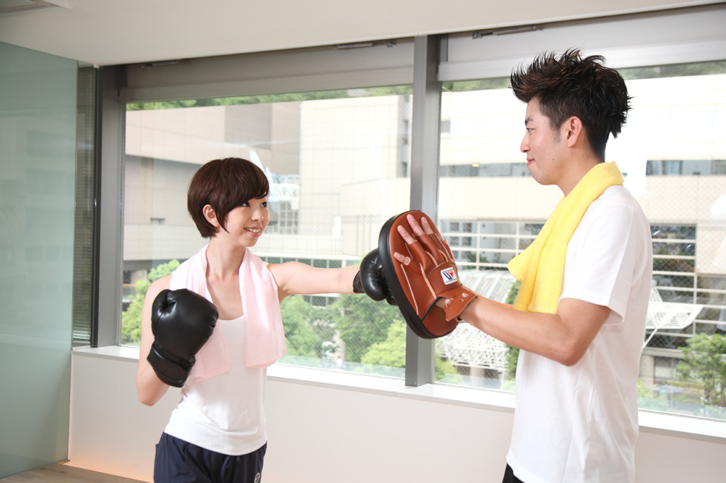 f:id:boxermannequin:20170105002940j:plain:w150