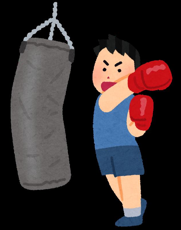 f:id:boxermannequin:20170105003048p:plain:w150