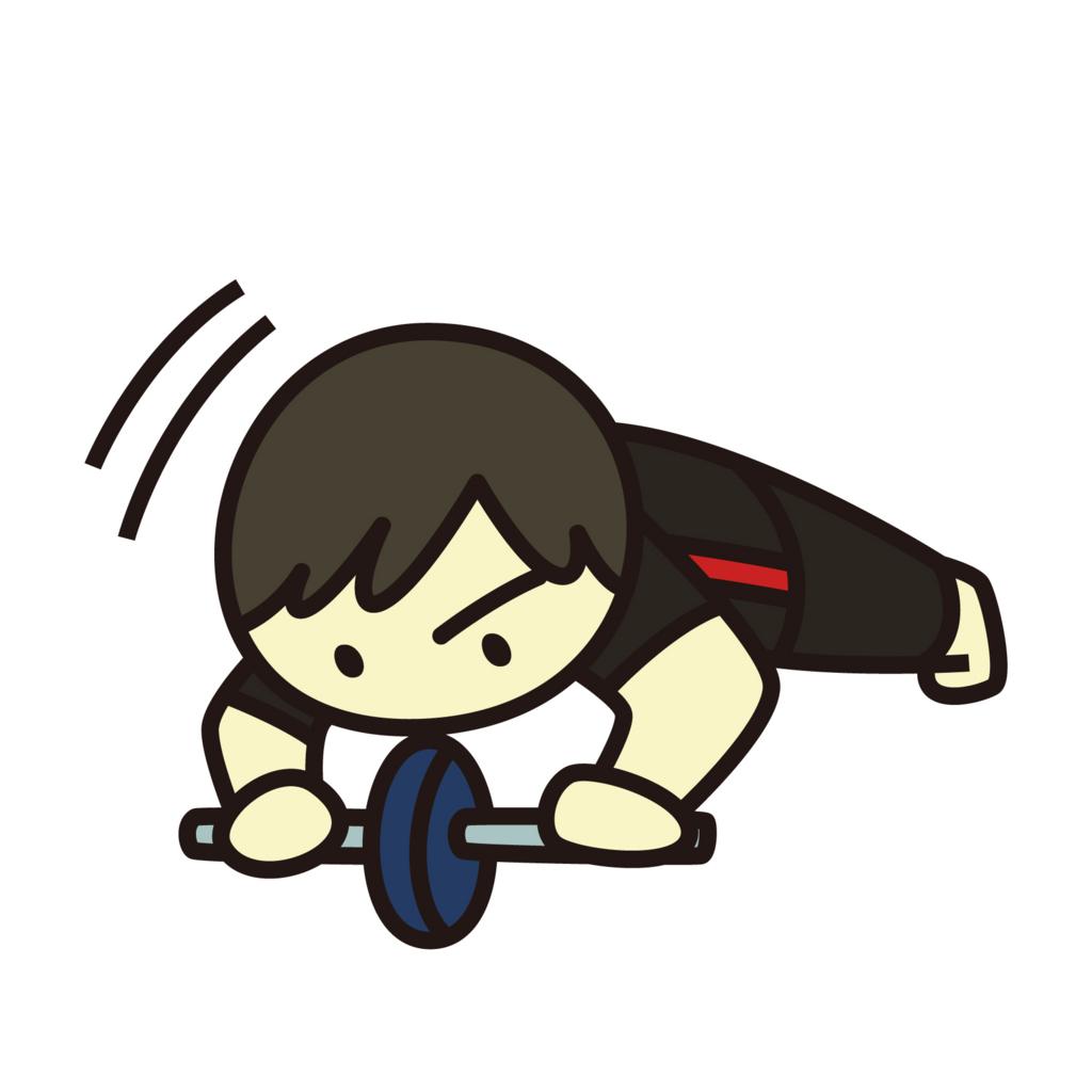 f:id:boxermannequin:20170120225823j:plain