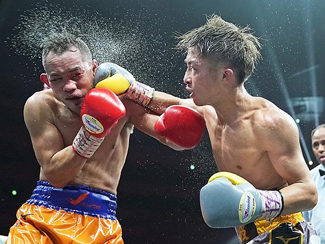 f:id:boxingcafe:20200106195631j:plain