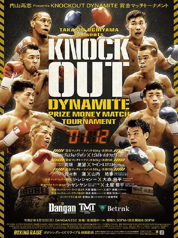 f:id:boxingcafe:20200108221532j:plain
