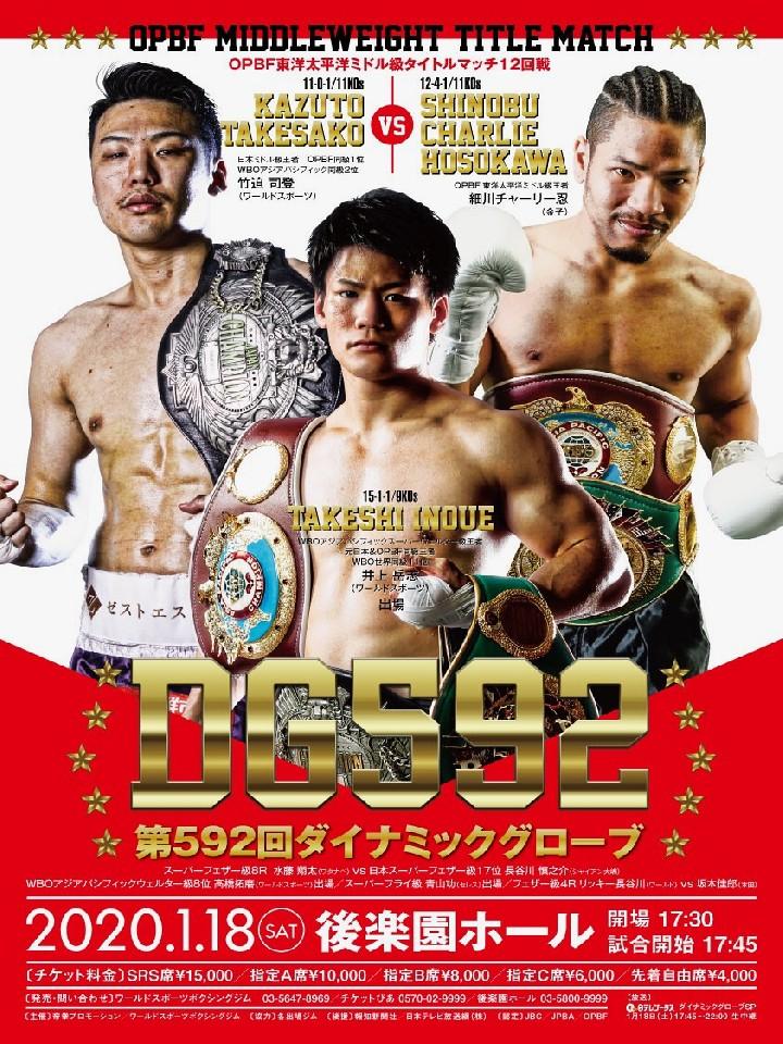 f:id:boxingcafe:20200108221651j:plain