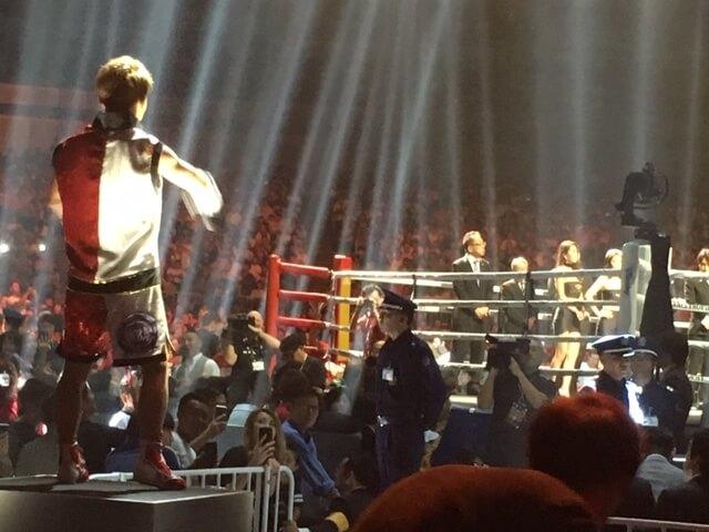 f:id:boxingcafe:20200130170658j:plain