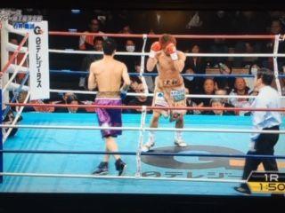 f:id:boxingcafe:20200201212140j:plain