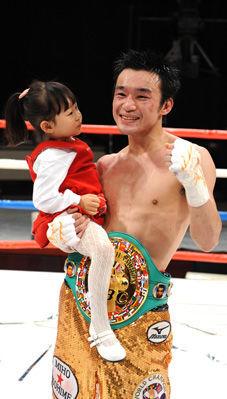 f:id:boxingcafe:20200206152548j:plain