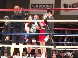 f:id:boxingcafe:20200213232911j:plain