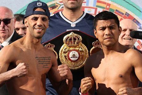 f:id:boxingcafe:20200302193858j:plain