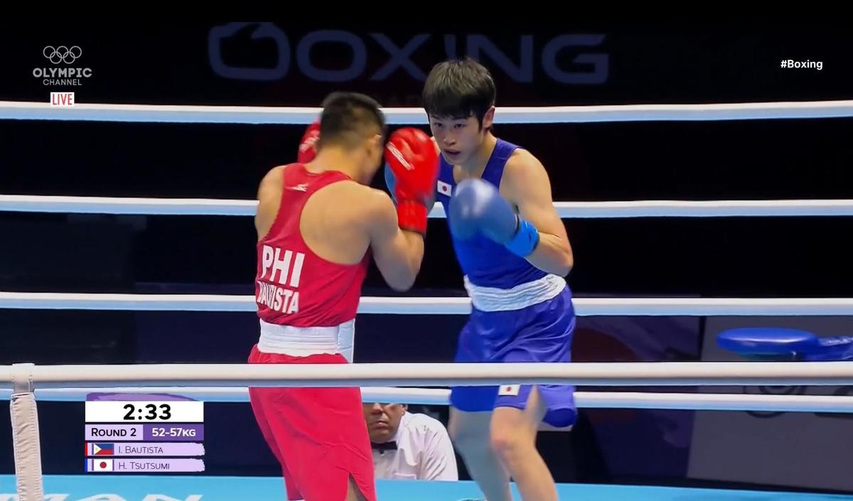 f:id:boxingcafe:20200305003427p:plain