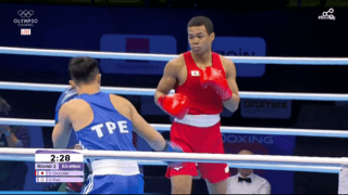 f:id:boxingcafe:20200307210437p:plain