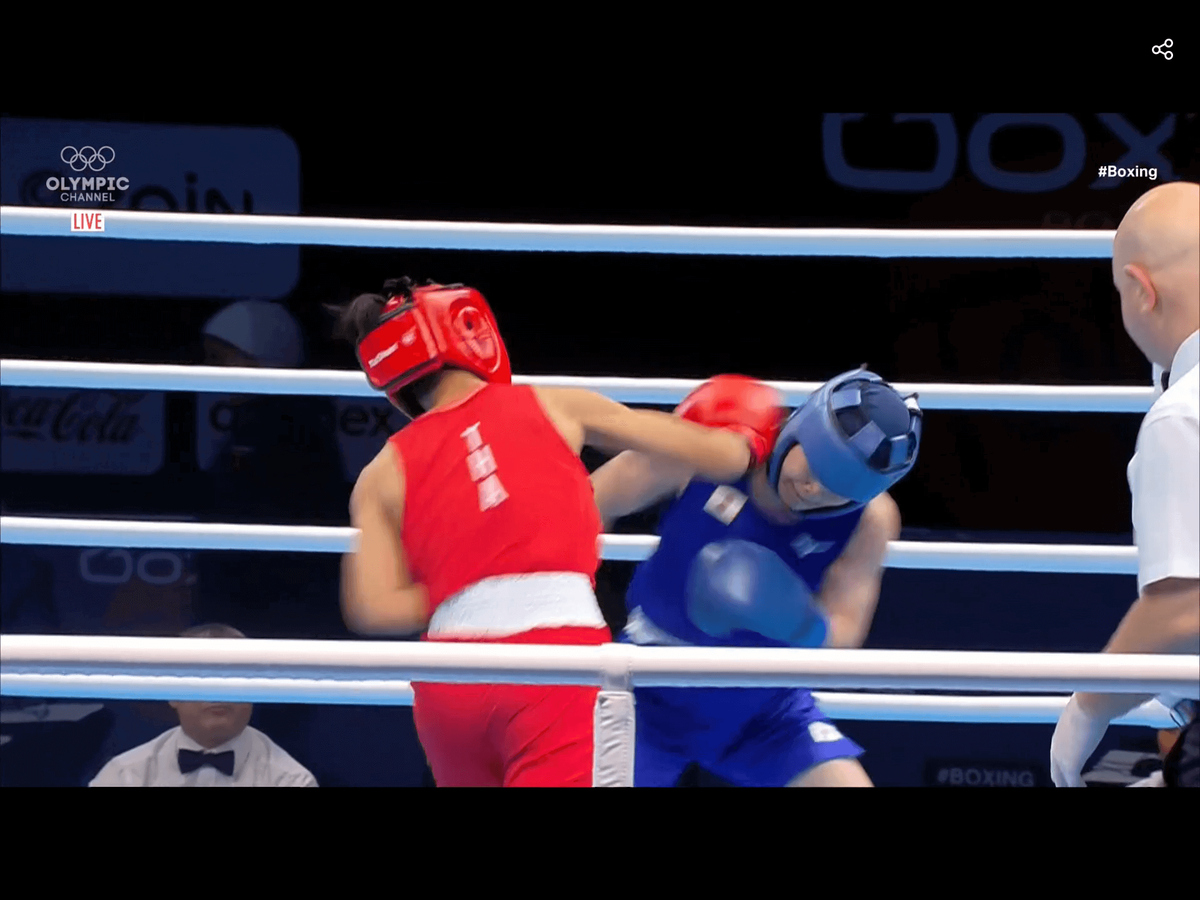 f:id:boxingcafe:20200310004037p:plain