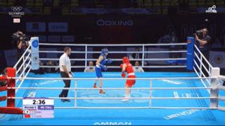 f:id:boxingcafe:20200312004905p:plain