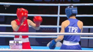 f:id:boxingcafe:20200312004915p:plain