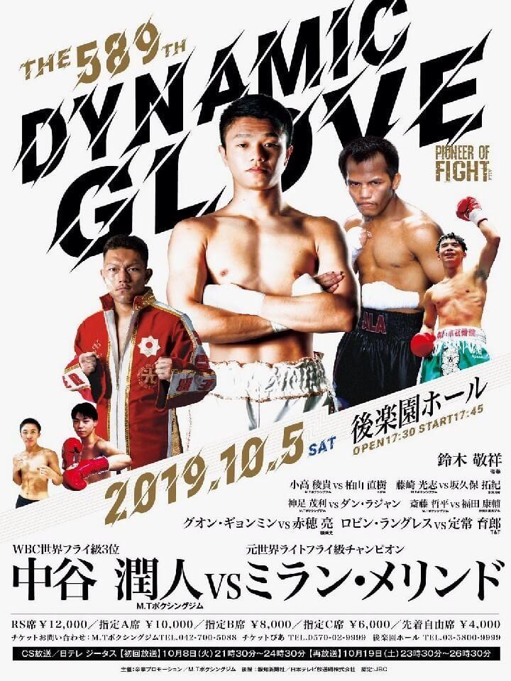 f:id:boxingcafe:20200321213411j:plain