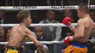 f:id:boxingcafe:20200329202508p:plain