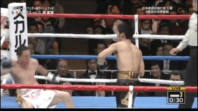 f:id:boxingcafe:20200331195605p:plain