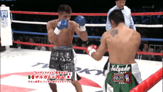 f:id:boxingcafe:20200405201339p:plain