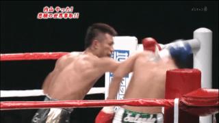 f:id:boxingcafe:20200405201344p:plain
